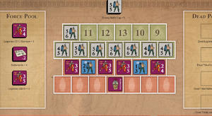 Agricola 9th Legion vs Silures.png