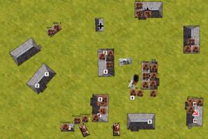 BlitzkriegMap2.png