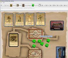Adelve screenschot.jpg