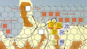 Air Assault On CreteMap.png