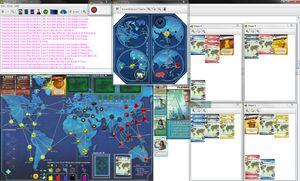 Pandemic All4Games ExampleLoss.jpg