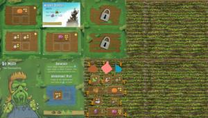 Harvest Player Board.png