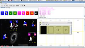 Screencap01.png