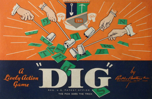 Dig Box.png