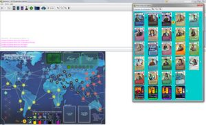 Pandemic All4Games RandomRoles.jpg