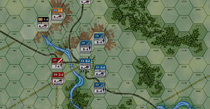 Modern, June 17th 7am, action around Nivelles.png