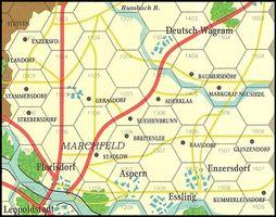Wagram1809 mapsample.jpg