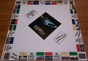 Bttf 2 3 board game board.jpg