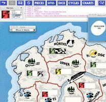 Ss-borderlands.jpg