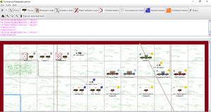 FKaP screenshot.png