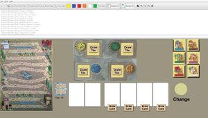 Alhambra screen shot.jpg