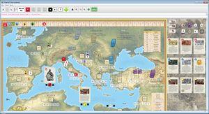 TOC-Screenshot.jpg