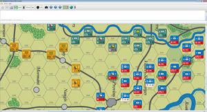 Marne1914Screen.jpg