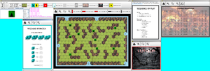 Arrakhar's Wand Screenshot.png