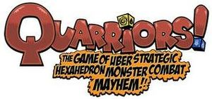 Quarriors-logo.jpg