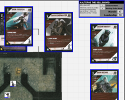 Dungeon Command demo 2.png