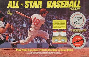 All-Star Baseball Box.jpg