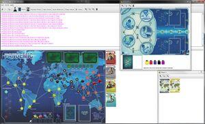 4-Player Setup.jpg