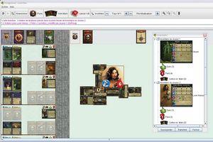 Dungeoneer screen.jpg