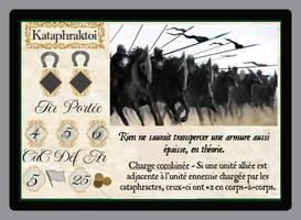 Cataphractes.png