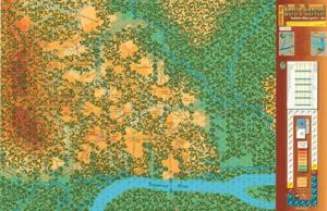 AprilHarvest-Map 01.png