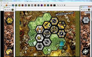 NH Screenshot2.jpg