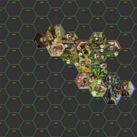 RunewarsMap.png