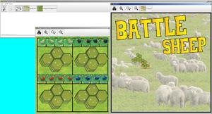Battle Sheep Screenshot.png