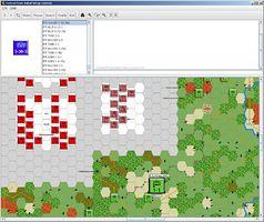 Central Front Screenshot 3.jpg