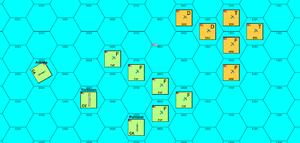 Screenshot-Across4Oceans.png