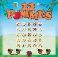 22pommes.jpg
