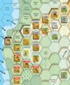 Gallipoli Screenshot.PNG