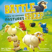 Battle Sheep Box.jpg