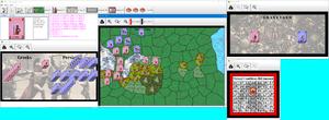 Battle of Thermopylae Screenshot.png