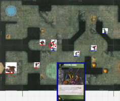 Dungeon Command demo 1.png