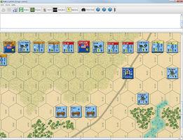 BattlesGringos.jpg