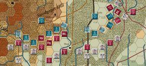 Barren Victory - Game - 03 - original counters.jpg
