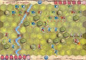 BattleLoreMap.jpg