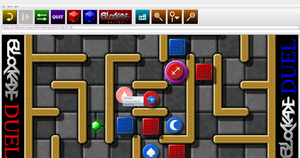 Blockade Duel Screen 05.png