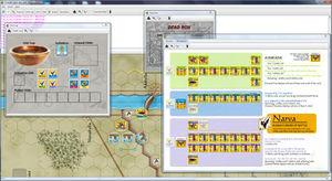 NarvaScreengrab1.jpg