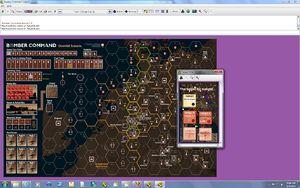 BCScreenshot2.jpg