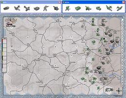 BattleOfTheBulge.jpg