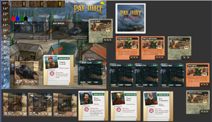 Pay Dirt Layout.png